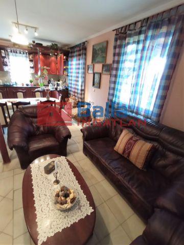 Dunaharaszti - Bezerédi-lakóparki utca:  188 m²-es családi ház   (89'000'000 ,- Ft)
