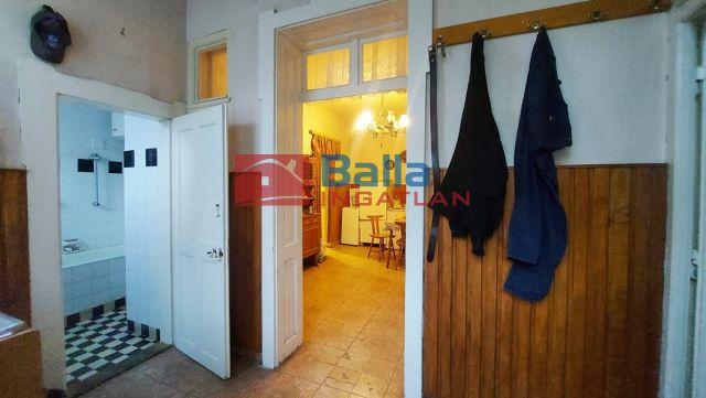 Fót - Öregfalu, központ:  120 m²-es családi ház   (58'000'000 ,- Ft)