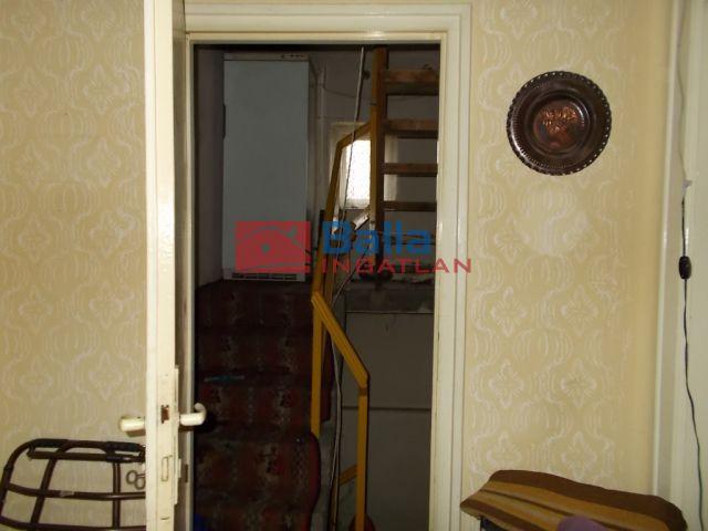 Ózd - Nagyvölgyi út:  90 m²-es családi ház   (9'500'000 ,- Ft)