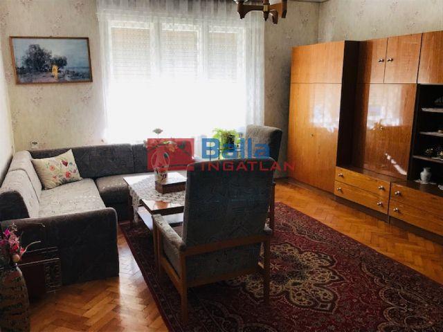 Sopron - Belváros külső:  180 m²-es családi ház   (46'900'000 ,- Ft)