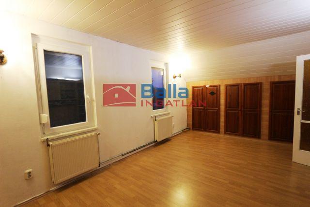 Sződliget - Barackos:  170 m²-es családi ház   (69'000'000 ,- Ft)