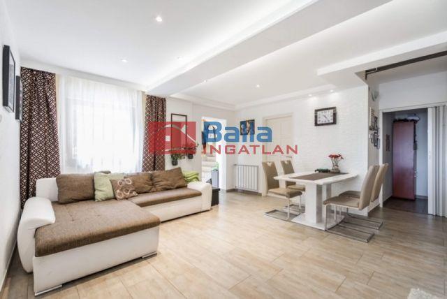 Leányfalu - leányfalu kerekhegyi utca:  400 m²-es egyéb vendéglátó egység   (230'000'000 ,- Ft)