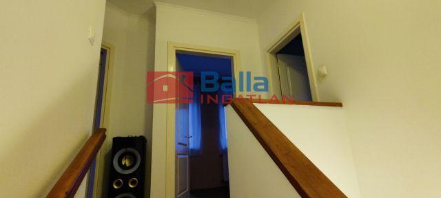 Vecsés - Halmitelep:  81 m²-es sorház   (69'900'000 ,- Ft)