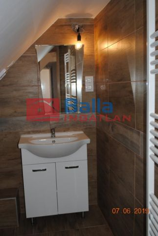 Ágfalva - Ágfalva utca:  94 m²-es társasházi lakás   (34'800'000 ,- Ft)