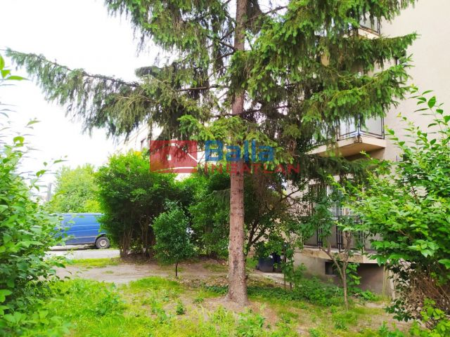 X. Kerület (Óhegy) - Sörgyár utca:  37 m²-es társasházi lakás   (22'990'000 ,- Ft)