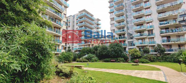 XIII. Kerület (Vizafogó – Marinapart) - Turóc utca:  64 m²-es társasházi lakás   (61'900'000 ,- Ft)