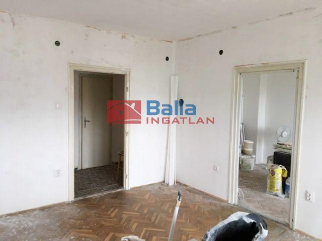 Romhány - Romhány:  53 m²-es társasházi lakás   (8'200'000 ,- Ft)