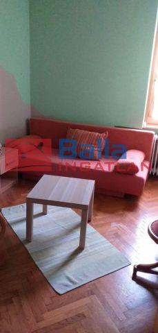 Sopron - Alsólőverek:  85 m²-es társasházi lakás   (34'500'000 ,- Ft)