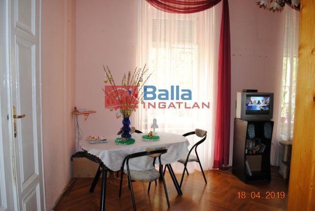 Sopron - Belváros közelében:  95 m²-es társasházi lakás   (34'900'000 ,- Ft)