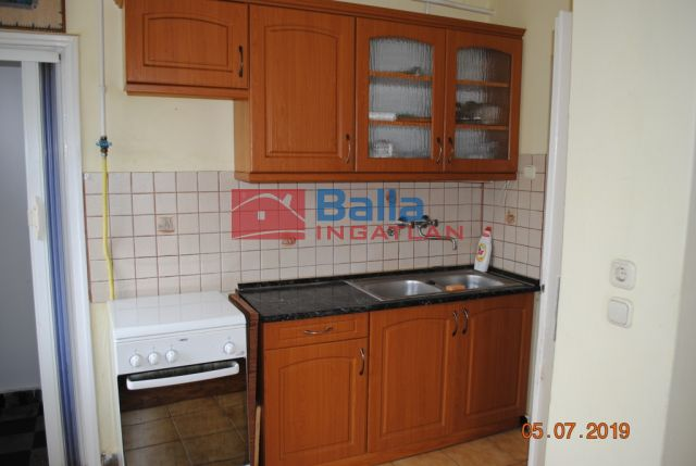 Sopron - Deák tér környéke utca:  66 m²-es társasházi lakás   (28'900'000 ,- Ft)
