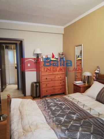 Sopron - lakótelepi utca:  73 m²-es társasházi lakás   (27'900'000 ,- Ft)