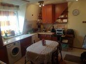 Eladó 36 m²-es társasházi lakás IV. Kerület (Újpest), Berni utca: 13'990'000 Ft
