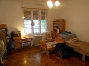 Eladó 30 m²-es sorház IV. Kerület (Újpest), Gárdi Jenő utca: 9'900'000 Ft