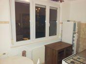 Eladó 63 m²-es társasházi lakás IV. Kerület (Újpest), Kassai utca: 20'900'000 Ft