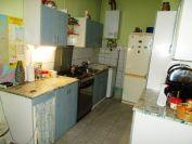 Eladó 44 m²-es házrész IV. Kerület (Újpest), Lázár Vilmos utca: 15'700'000 Ft