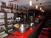 Eladó 116 m²-es vendéglátó egység utcai bejárattal IX. Kerület (Belső Ferencváros), Lónyay utca: 29'900'000 Ft