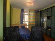 Kiadó 55 m²-es társasházi lakás IX. Kerület (József Attila ltp.), Epreserdő utca: 135'000 Ft