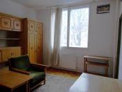 Eladó 26 m²-es társasházi lakás IX. Kerület (József Attila ltp.), Napfény utca: 14'900'000 Ft