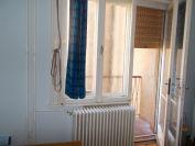 Eladó 61 m²-es társasházi lakás IX. Kerület (Középső Ferencváros (Rehabilitációs terület)), Drégely utca: 23'300'000 Ft