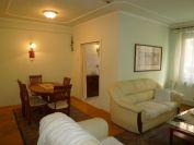 Eladó 43 m²-es társasházi lakás IX. Kerület (Középső Ferencváros (Rehabilitációs terület)), Liliom utca: 28'400'000 Ft