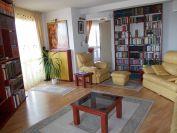 Eladó 153 m²-es társasházi lakás IX. Kerület (Középső Ferencváros (Rehabilitációs terület)), Mester utca: 110'000'000 Ft