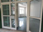 Kiadó 33 m²-es üzlet üzletházban VII. Kerület (Ligetváros), Garay utca: 110'000 Ft