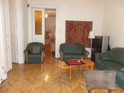 Eladó 72 m²-es társasházi lakás VII. Kerület (Nagykörúton kívül), Bethlen Gábor utca: 25'800'000 Ft