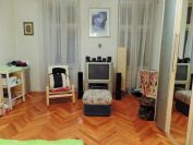 Eladó 42 m²-es társasházi lakás VII. Kerület (Nagykörúton kívül), Dembinszky utca: 28'000'000 Ft