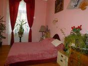 Eladó 96 m²-es társasházi lakás VII. Kerület (Nagykörúton kívül), Dohány utca: 49'400'000 Ft
