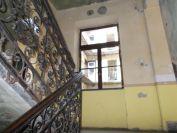 Eladó 25 m²-es társasházi lakás VII. Kerület (Nagykörúton kívül), Hernád utca: 11'900'000 Ft