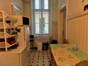 Eladó 104 m²-es társasházi lakás VII. Kerület (Nagykörúton kívül), Rottenbiller utca: 33'900'000 Ft