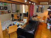 Eladó 40 m²-es társasházi lakás VII. Kerület (Nagykörúton kívül), Verseny utca: 15'950'000 Ft