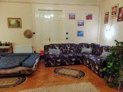 Eladó 74 m²-es társasházi lakás VII. Kerület (Nagykörúton kívül), Vörösmarty utca: 37'800'000 Ft