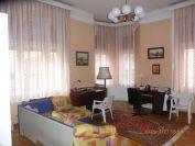 Eladó 104 m²-es társasházi lakás VII. Kerület (Nagykörúton kívül), Vörösmarty utca: 46'800'000 Ft
