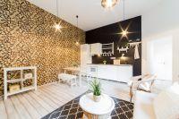 Eladó 70 m²-es társasházi lakás VIII. Kerület (Corvin negyed), Kisfaludy utca: 39'900'000 Ft