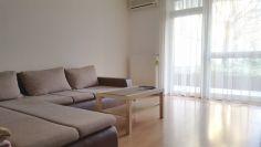 Eladó 47 m²-es társasházi lakás VIII. Kerület (Füvész kert), Illés utca: 24'800'000 Ft