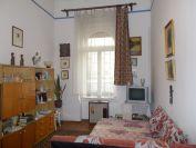 Eladó 58 m²-es társasházi lakás VIII. Kerület (II. János Pál pápa tér és környéke), Luther utca: 22'000'000 Ft