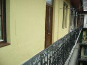 Eladó 60 m²-es társasházi lakás VIII. Kerület (II. János Pál pápa tér és környéke), Népszínház utca: 25'900'000 Ft