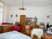 Eladó 84 m²-es társasházi lakás VIII. Kerület (II. János Pál pápa tér és környéke), Népszínház utca: 28'450'000 Ft