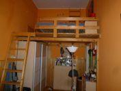 Eladó 58 m²-es társasházi lakás VIII. Kerület (Józsefváros), Népszinház utca: 19'800'000 Ft