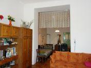 Eladó 44 m²-es társasházi lakás VIII. Kerület (Magdolna negyed), Dankó utca: 13'900'000 Ft