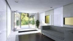 Eladó 29 m²-es társasházi lakás VIII. Kerület (Századosnegyed), Százados út: 18'100'000 Ft