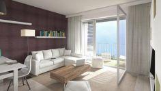 Eladó 62 m²-es társasházi lakás VIII. Kerület (Századosnegyed), Százados út: 33'700'000 Ft