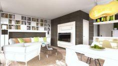 Eladó 29 m²-es társasházi lakás VIII. Kerület (Századosnegyed), Százados út: 16'800'000 Ft