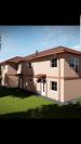 Eladó 49 m²-es társasházi lakás X. Kerület (Felsőrákos), Felsőrákos utca: 20'900'000 Ft