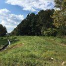 Eladó 500 m²-es mezőgazdasági ingatlan X. Kerület (Felsőrákos), Lovasvölgyi -Rákos patak: 1'200'000 Ft