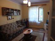 Eladó 38 m²-es társasházi lakás X. Kerület (Kőbánya), Bihari út közeli kis utca: 13'000'000 Ft