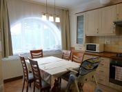 Eladó 91 m²-es sorház X. Kerület (Laposdülő), Pongrác út melletti csendes utca: 27'900'000 Ft