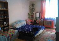 Eladó 57 m²-es társasházi lakás X. Kerület (Óhegy), Bajcsy kórház melletti utca: 16'500'000 Ft