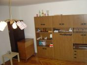 Eladó 37 m²-es sorház X. Kerület (Óhegy), Gergely utca: 11'990'000 Ft